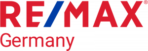 RE/MAX Immobiliencenter Magdeburg